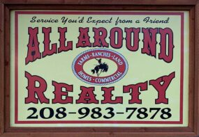 AllAroundRealty.com